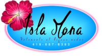 Boutique Isla Mona