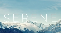 Serene Themes - A WordPress Theme Developer
