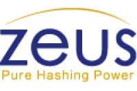 Zeusminer - SCRYPT ASIC MINERS