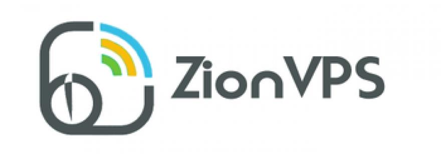 ZionVPS