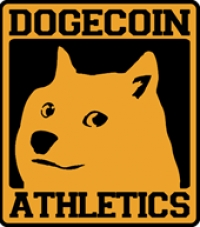 Dogecoin Athletics