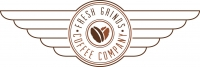Fresh Grinds Coffee Company