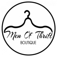 Men Of Thrift