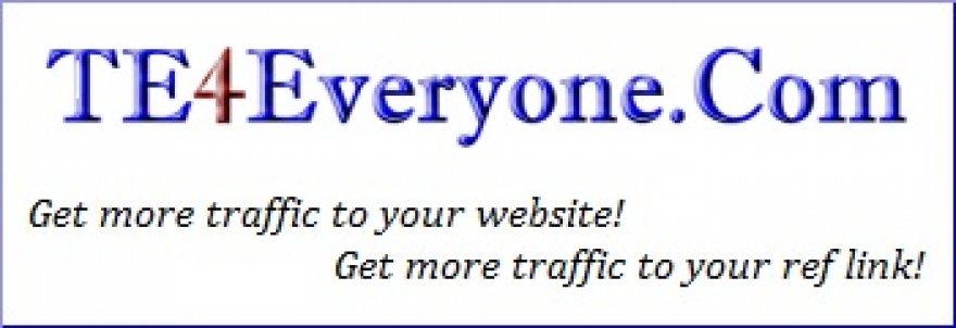 TE4Everyone.Com