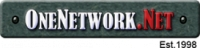 OneNetwork.net