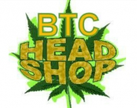 BTC Headshop