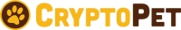 CryptoPet - Pet Apparel and Accessories Shop