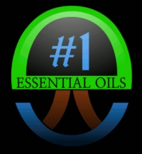 #1 Essential Oil