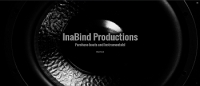 InaBind Productions - Purchase Beats and Instrumentals